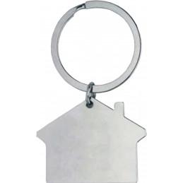LLAVERO HOUSE  CLAVE MK002