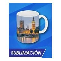 Tazas para Serigrafía y Sublimación | Publicomerdechiapas.com.mx
